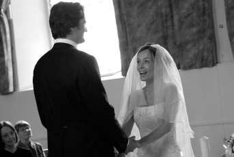 Killearn, Glasgow wedding photography