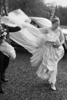 Boturich Castle Wedding - Lorna and Russell