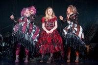 Cinderella - Citizens Theatre