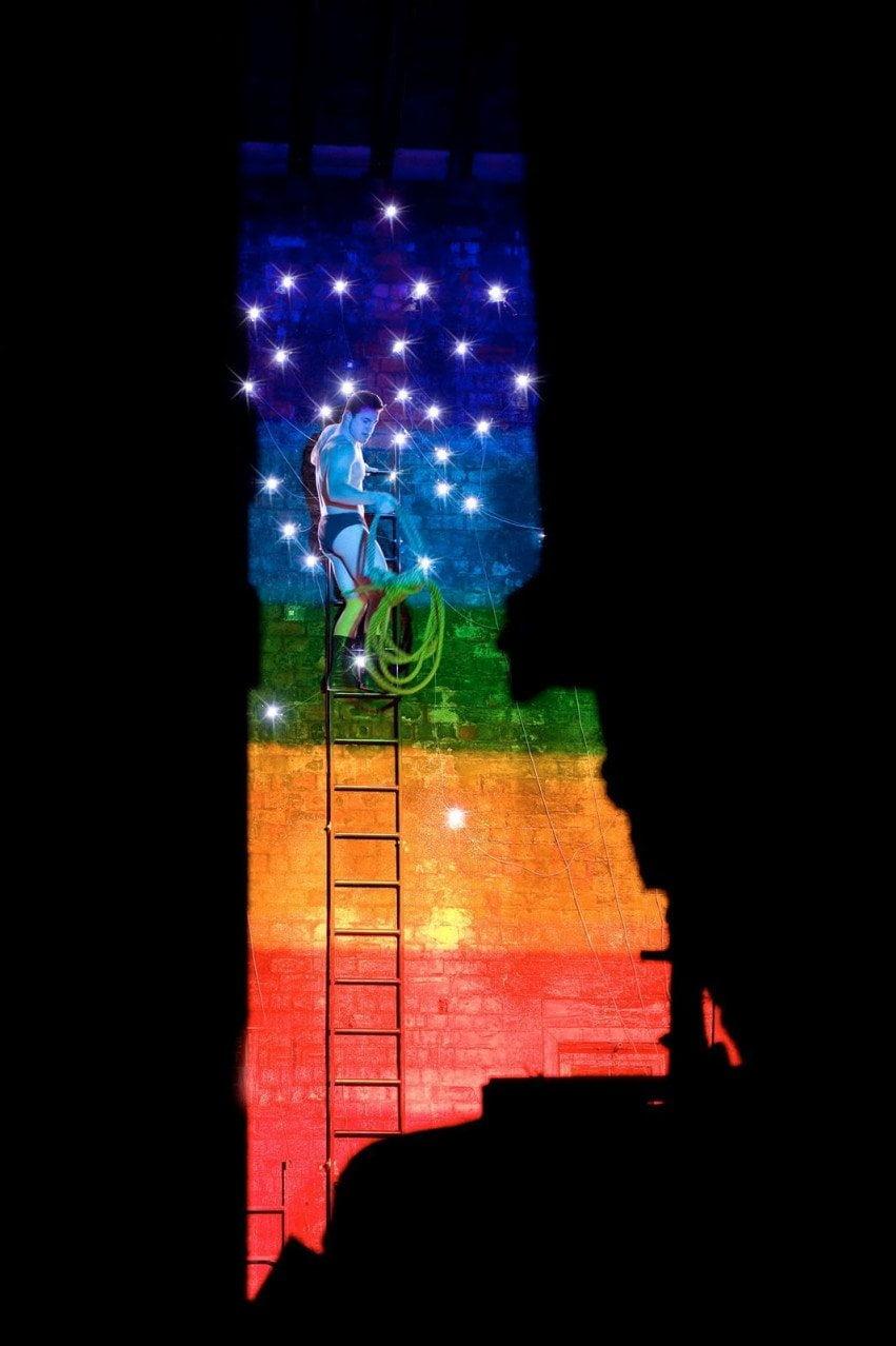 Vaclav - David Magowan - Sub Rosa