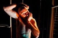 Keith Macpherson - 4.48 Psychosis