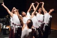 Epic Arts - Paragon Ensemble
