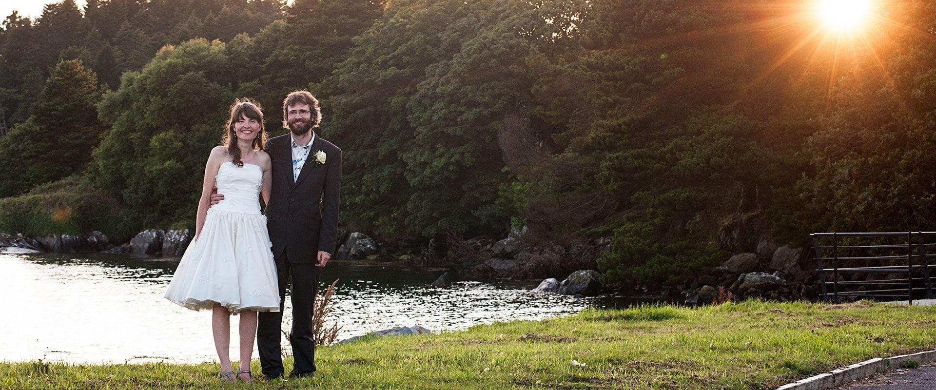 Documentary Wedding Photography - Hertforshire/London/Glasgow